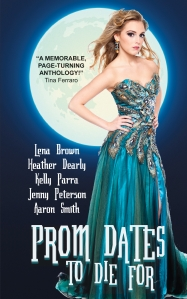 Prom print cover_moon.innd