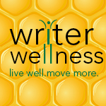 writerwellnessbadge