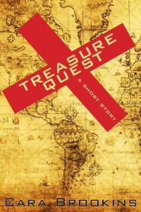 treasurequest