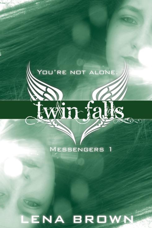 twin falls cover