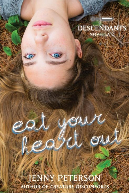 eatheartoutcover